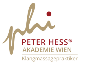 Logo-Klangmassagepraktiker