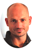 Andreas Mitterbuchner