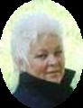 Rosi Bleil